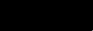 AZD Associates Logo